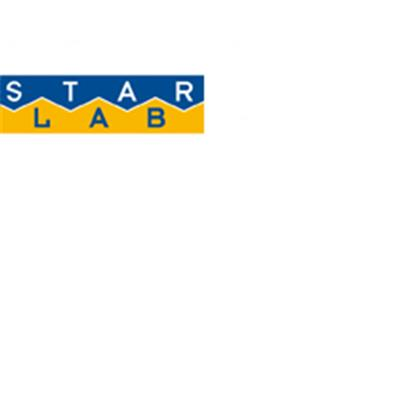 Certified StarPCR® (Flat Surface) 24 x 0.2ml Non-Skirted Plate
