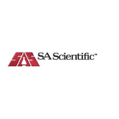 SA Scientific