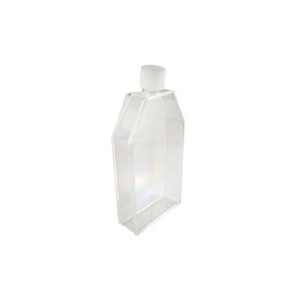 CytoOne T-150 Non-treated Flask