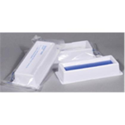 StarTub reagent reservoir, PS, ind. Wrapped, Sterile