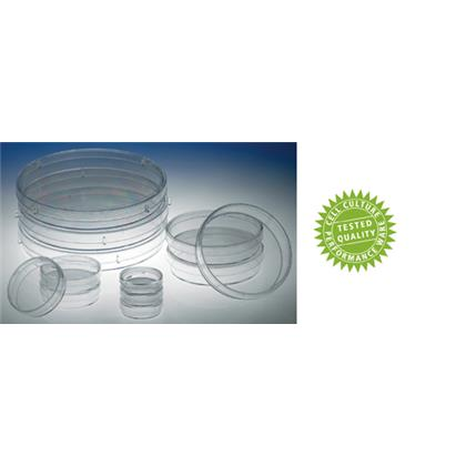 Tissue Culture Treated Dishes